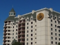 Renaissance Hotel & Convention Center