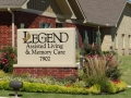 Legend Assisted Living Home Care