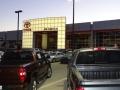 Toyota Car Dealership