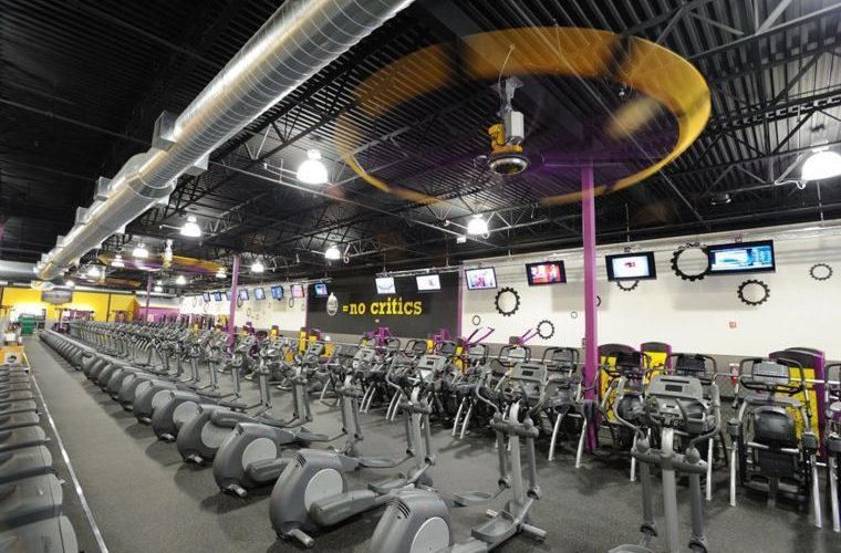 planet fitness tulsa location