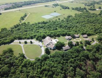 tri county tech jarret farms bartlesville