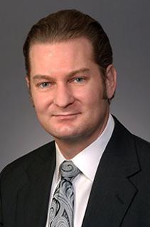 Nick Lombardi