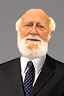 Stan Frisbie
